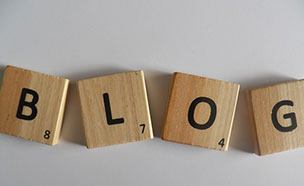 Blogs – die Content-Marketing Allrounder