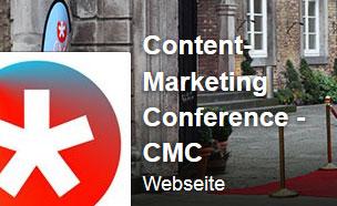 Content-Marketing für Facebook – 7 Tipps