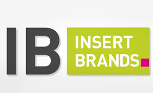 INSERT BRANDS – Digital Branded Entertainment & IPTV Kongress