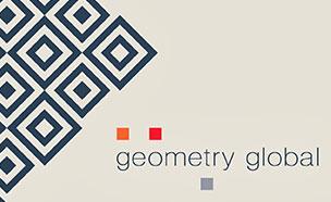 Geometry Global Germany