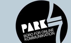 """Heimspiel für die """"Wertschöpfer"""" von Park7 als CMC-Sponsor"""