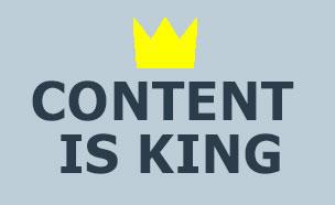 Content-Marketing: Kleine Maßnahmen mit großer Wirkung