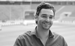 Interview mit Fabian Rossbacher vom SEO-Day Cologne