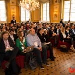 2015 - Content-Marketing Conference - Native Advertising Day 2 (10)