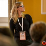 2015 - Content-Marketing Conference - Native Advertising Day 2 (11)