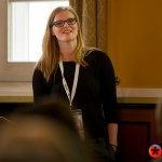 2015 - Content-Marketing Conference - Native Advertising Day 2 (12)