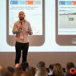 2015 - Content-Marketing Conference - Native Advertising Day 2 (22)
