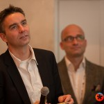 2015 - Content-Marketing Conference - Native Advertising Day 2 (25)
