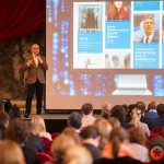 2015 - Content-Marketing Conference - Native Advertising Day 2 (29)