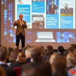 2015 - Content-Marketing Conference - Native Advertising Day 2 (30)
