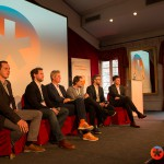 2015 - Content-Marketing Conference - Native Advertising Day 2 (38)