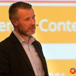 2015 - Content-Marketing Conference - Native Advertising Day 2 (45)