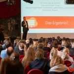 2015 - Content-Marketing Conference - Native Advertising Day 2 (47)