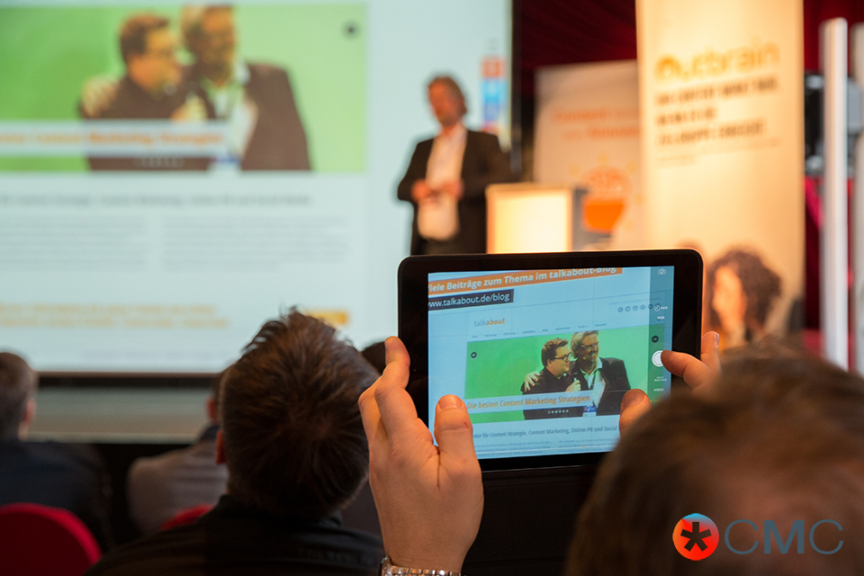 2015 - Content-Marketing Conference - Native Advertising Day 2 (50)
