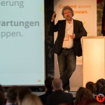 2015 - Content-Marketing Conference - Native Advertising Day 2 (52)