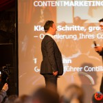 2015 - Content-Marketing Conference - Native Advertising Day 2 (55)