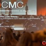 Interaktiver-Content-Content-Marketing
