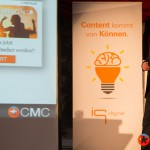 2015 - Content-Marketing Conference - Native Advertising Day 2 (58)