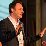 2015 - Content-Marketing Conference - Native Advertising Day 2 (60)