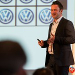 2015 - Content-Marketing Conference - Native Advertising Day 2 (61)