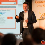2015 - Content-Marketing Conference - Native Advertising Day 2 (62)