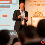 2015 - Content-Marketing Conference - Native Advertising Day 2 (63)