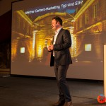 2015 - Content-Marketing Conference - Native Advertising Day 2 (66)