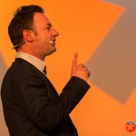 2015 - Content-Marketing Conference - Native Advertising Day 2 (70)