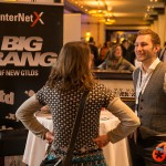 2015 Content-Marketing Conference - Tag 1 (107)