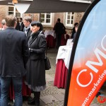 2015 Content-Marketing Conference - Tag 1 (108)
