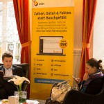 2015 Content-Marketing Conference - Tag 1 (11)