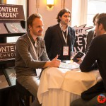 2015 Content-Marketing Conference - Tag 1 (111)