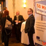2015 Content-Marketing Conference - Tag 1 (112)