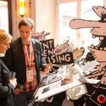 2015 Content-Marketing Conference - Tag 1 (113)