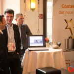 2015 Content-Marketing Conference - Tag 1 (115)