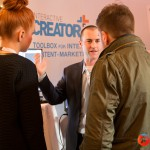 2015 Content-Marketing Conference - Tag 1 (118)
