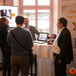 2015 Content-Marketing Conference - Tag 1 (119)