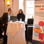 2015 Content-Marketing Conference - Tag 1 (120)