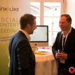 2015 Content-Marketing Conference - Tag 1 (121)