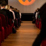 2015 Content-Marketing Conference - Tag 1 (123)