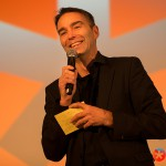 2015 Content-Marketing Conference - Tag 1 (125)