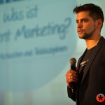 2015 Content-Marketing Conference - Tag 1 (126)