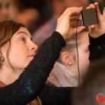 2015 Content-Marketing Conference - Tag 1 (127)
