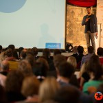 2015 Content-Marketing Conference - Tag 1 (128)