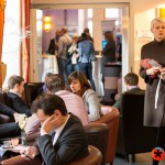 2015 Content-Marketing Conference - Tag 1 (13)