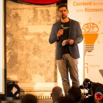 2015 Content-Marketing Conference - Tag 1 (130)