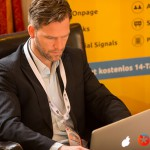 2015 Content-Marketing Conference - Tag 1 (135)