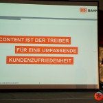 2015 Content-Marketing Conference - Tag 1 (137)