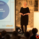 2015 Content-Marketing Conference - Tag 1 (138)