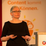 2015 Content-Marketing Conference - Tag 1 (139)
